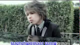 Ter Ke Deng Tha Bong Chir Jab Te By Kuma ( M Vcd 23 )