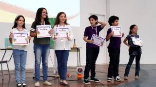 Video DIA DEL LIBRO EN EL COLEGIO MONTERREY MP3, 3GP, MP4, WEBM, AVI, FLV Agustus 2018
