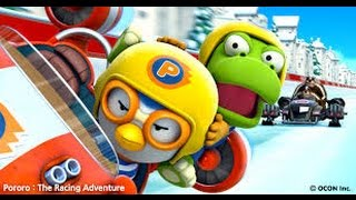 Nonton Pororo   The Racing Adventure  Der Ganze Fim Deutsch Film Subtitle Indonesia Streaming Movie Download