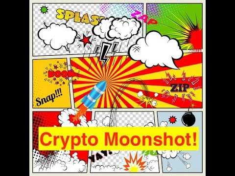 Bitcoin, Cyptos...STILL MASSIVELY UNDERVALUED! (Bix Weir) video