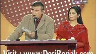 Video Tariq Aziz Show - 4th nov 2011 p1 MP3, 3GP, MP4, WEBM, AVI, FLV Mei 2018