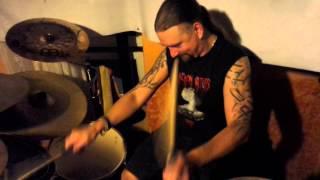 Video Část skladby Bitva v Ardenách - Všetaty