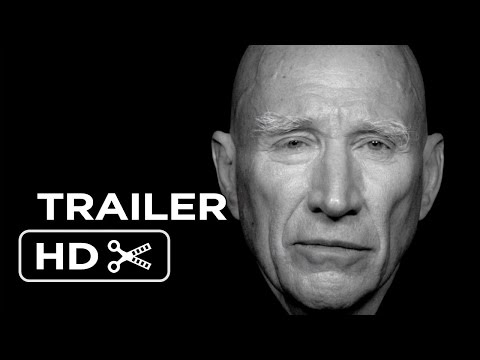 The Salt of the Earth Official Trailer 1 (2015) - Documentary HD