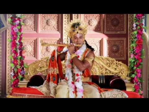 Video Lord krishna seekh for all-2 download in MP3, 3GP, MP4, WEBM, AVI, FLV January 2017