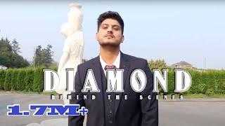 Video DIAMOND (Making Part 2) Gurnam Bhullar | Roop Gill | Sukh Sanghera | Latest Videos 2018 MP3, 3GP, MP4, WEBM, AVI, FLV April 2018
