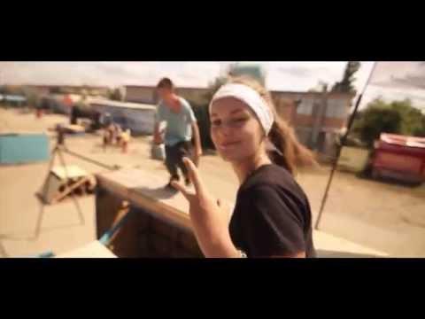 FRESH FEST 2013 (видео)
