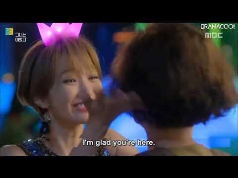 She Was Pretty Ep 1 Engsub - Part Seo Joon - Drama Korean
