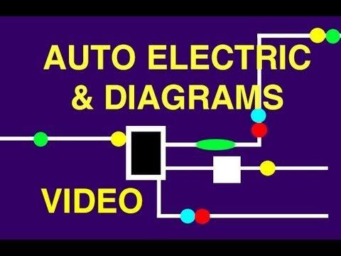 volvo-ewd-electronic-wiring-diagram-2014d-multilanguage