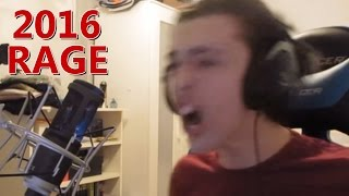 Nonton PrivateFearless 2016 RAGE COMPILATION Film Subtitle Indonesia Streaming Movie Download