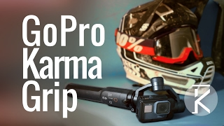 Tips for how to Mount the GoPro Karma Grip Stabilizer for mountain biking and get the most stable and best GoPro footage possible. There are a few easy tricks to mount the GoPro Karma Grip that will help you get the most stable POV video while you're riding your bike. SUBSCRIBE ▶︎ http://PhilKmetz.com/subscribeJordan BoostMaster's in depth GoPro video. https://www.youtube.com/watch?v=BsU26cuCe7IMost Recent ▶︎ https://goo.gl/10Kw6dRemedy last Ride ▶︎ https://youtu.be/znEw3PIZAEE?list=PLKhb73W7eMREOqKUAP4u-qXKzvgUy0zGWEvil Calling ▶︎ https://www.youtube.com/watch?v=5irX8yVn0uw&list=PLKhb73W7eMREOqKUAP4u-qXKzvgUy0zGW&index=2Raleigh Tokul ▶︎ https://youtu.be/aR2oLA9mSXw?list=PLKhb73W7eMREOqKUAP4u-qXKzvgUy0zGWHuffy Carnage ▶︎ https://youtu.be/wkMnk_eCDQU?list=PLKhb73W7eMREOqKUAP4u-qXKzvgUy0zGWBunny Hop Tutorial  ▶︎ https://youtu.be/hdUGWeRQ2IU?list=PLKhb73W7eMRF1KO3T5Iz2pks-8SrLybw7SocialInstagram ▶︎  http://Philkmetz.com/instagramFacebook  ▶︎ http://Philkmetz.com/facebookTwitter ▶︎ http://Philkmetz.com/twitter Snapchat ▶︎ https://www.snapchat.com/add/philkmetzStrava ▶︎ https://www.strava.com/athletes/942089Support Skills with PhilT-shirts ▶︎ https://teespring.com/stores/skillswithphilRiding GearHelmet ▶︎  http://amzn.to/2dNfYtlKnee Pads ▶︎ http://amzn.to/2dvc3UlShoes ▶︎  http://amzn.to/2dx9xMLSocks ▶︎ http://amzn.to/2dURuPBBike checksEvil Calling ▶︎https://youtu.be/5irX8yVn0uw?list=PLKhb73W7eMREOqKUAP4u-qXKzvgUy0zGWTrek Remedy ▶︎ https://youtu.be/7g0q-Ae8WWs?list=PLKhb73W7eMREOqKUAP4u-qXKzvgUy0zGWRaleigh Tokul ▶︎ https://youtu.be/3SvBviCq3fQ?list=PLKhb73W7eMREOqKUAP4u-qXKzvgUy0zGWDirt Jumper ▶︎ https://youtu.be/jxM8jlieg2A?list=PLKhb73W7eMREOqKUAP4u-qXKzvgUy0zGWCamera GearPrimary GoPro ▶︎ http://amzn.to/2jGPKfDBackup GoPro ▶︎ http://amzn.to/2dhcZZJGoPro AccessoriesGoPro Stabilizer  ▶︎  http://amzn.to/2iBxZAPHandlebar Mount ▶︎ http://amzn.to/2jGU6TRChest Mount ▶︎ http://amzn.to/2jQK1pXBackpack ▶︎ http://amzn.to/2jOpySaEditing Software  FCPX ▶︎ https://itunes.apple.com/us