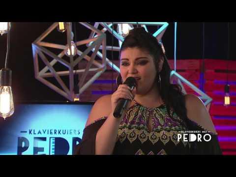 Klavierkuiers met Pedro | Corlea Botha