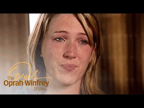 The 15-Year-Old Who Stabbed Her Baby | The Oprah Winfrey Show | Oprah Winfrey Network