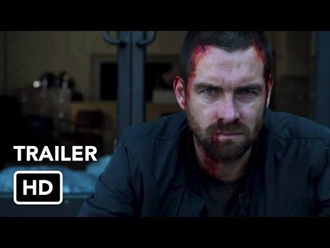 Banshee Season 4 (Promo 'Prepare For The End')