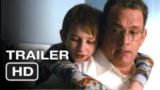 Nonton Extremely Loud   Incredibly Close  2011  Trailer Hd   Tom Hanks Movie Film Subtitle Indonesia Streaming Movie Download
