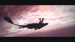 Video HTTYD - Big Time Rush MP3, 3GP, MP4, WEBM, AVI, FLV Juli 2018