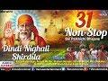 Sachidanand Appa | 31 Non