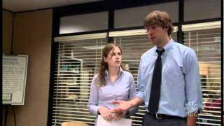 Video Best Of Dwight Schrute MP3, 3GP, MP4, WEBM, AVI, FLV Desember 2018