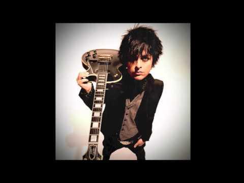 Green Day - A Little Boy Named Train | OFFICIAL 2014 [HD]