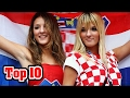 Top 10 Amazing Facts About Croatia