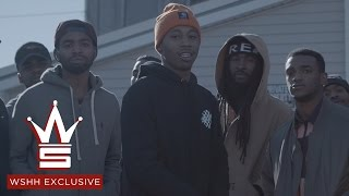 Da 22nd Letter (Willie Joe, Nef The Pharaoh, Cousin Fik) Throw It On Me music videos 2016 hip hop