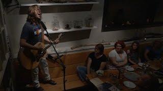 <b>Rhett Miller</b>  Full Performance Live On KEXP