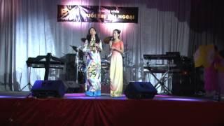 02 Ban Ket_Nhom Tuoi Ngoc