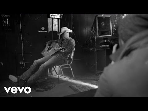 Video Jason Aldean - Making of the