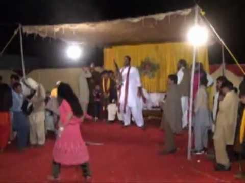 kamran.mansha shadi firing in taxila