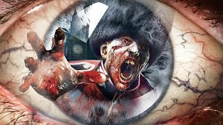 Video Zombi Review MP3, 3GP, MP4, WEBM, AVI, FLV September 2017