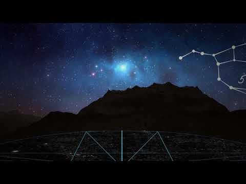 ASTROYAKS - Cuando Todo Falte (Audio Oficial) видео