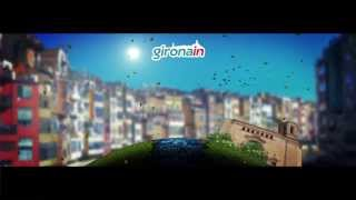 Video de Youtube de Gironain. Ajuntament Girona