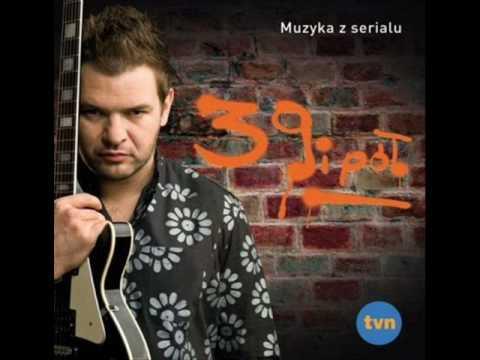 Tekst piosenki Tomasz Korpanty - Seattle po polsku