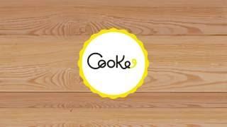Cooker Market