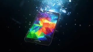 Samsung Galaxy M70 - Launch Date, Price, Camera, Specifications In India | Samsung Galaxy M70  113K