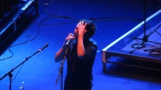 Video Beirut - Pacheco Live @ O2 Academy MP3, 3GP, MP4, WEBM, AVI, FLV Juli 2018