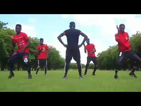Mahadi sabuwr waka hausa songs