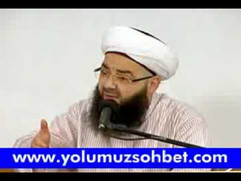 Video Cübbeli Ahmet Hoca ORUÇLUYKEN YARAYA MERHEM SÜRÜLÜRMÜ.flv download in MP3, 3GP, MP4, WEBM, AVI, FLV January 2017