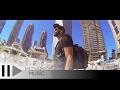 Spustit hudební videoklip Anthony Icuagu - Gravity
