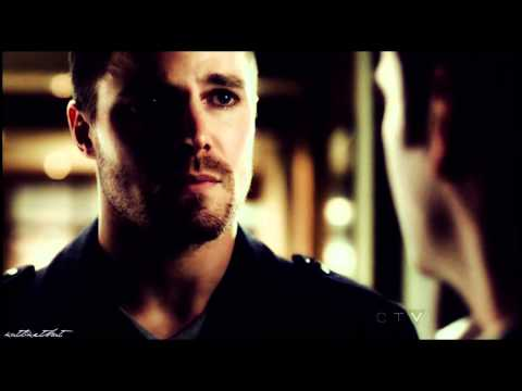 oliver & tommy • one more day (2x01)