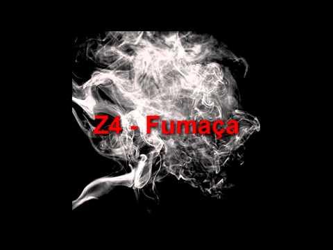 Z4 - Fumaça (Lucas do Rio Verde - Mato Grosso)