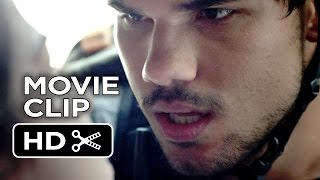 Nonton Tracers Movie Clip   Bike Or Jump  2015    Taylor Lautner Action Thriller Hd Film Subtitle Indonesia Streaming Movie Download
