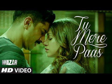 Tu Mere Paas OST by Ankit Tiwari