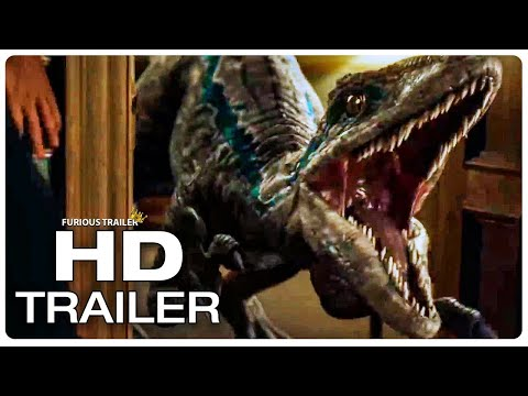 NEW MOVIES 2018 Trailers - June 2018 Movie Releases