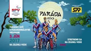 SPV Parada 2017