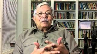 Kafi Kahani: Murshad Kon Aye?