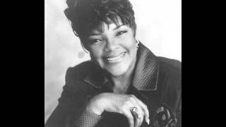 SHIRLEY CAESAR-I KNOW THE TRUTH