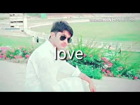 Video Gujjar first time in love new song 2016 download in MP3, 3GP, MP4, WEBM, AVI, FLV January 2017
