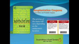 http://allsouplantationcoupons.com/sweet-tomatoes-coupons/ sweet tomatoes coupons,sweet tomatoes coupon,sweet tomatoes...