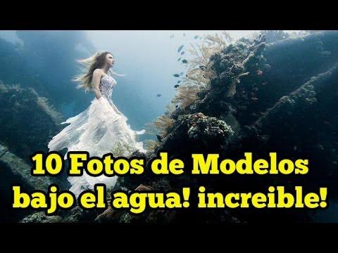 Fotos hd modelos videos videos relacionados con fotos for Imagenes de hoteles bajo el agua