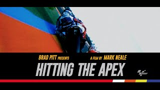 Nonton Hitting The Apex   All Riders Clip Film Subtitle Indonesia Streaming Movie Download